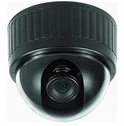 New 520TVL HiRes Sony CCD CCTV SECURITY IR CAMERA