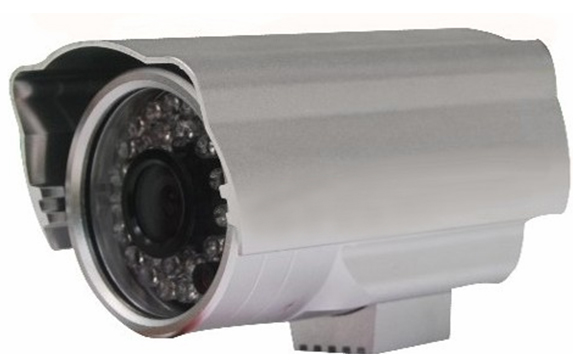 Sony CCD 30LED Waterproof IR Night Vision Security CCTV Camera