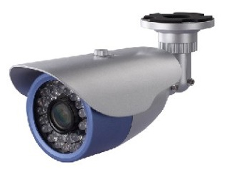 Newest 520TVL 1/3 SONY Super HAD CCD Color CCTV Camera