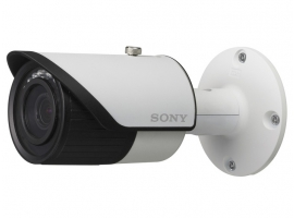SONY SSC-CB565R Analog Outdoor Bullet Camera
