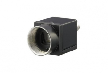 SONY XCLC32 1/2-Type CCD B/W VGA Progressive Scan PoCL Camera